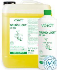 GRUND LIGHT VC 155