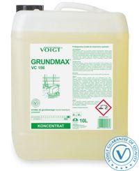GRUNDMAX VC 156