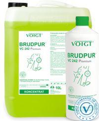 BRUDPUR VC 242 Premium