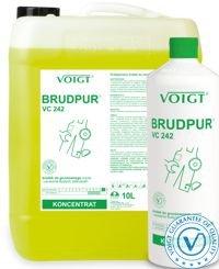 BRUDPUR VC 242 - 1L (12 in box)
