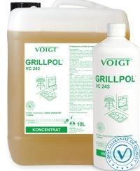 GRILLPOL VC 243
